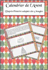 Calendrier De Lavent Bientôt Cest Noël Livre