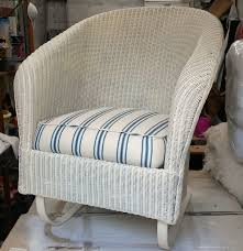 ARCHIVE - Sarah Jane Hemsley Upholstery - Traditional Upholstery ... Archive Sarah Jane Hemsley Upholstery Traditional The Perfect Best Of Rocking Chairs On Fixer Upper Pic Uniquely Grace Illustrated 3d Chair Chalk Painted Fabric Makeover Shabby Paints Oak Wax Garden Feet Rancho Drop Cucamonga Spray Paint Wicked Diy Thrift Store Ding Macro Strong Llc Pating Fabric With Chalk Paint Diytasured Childs Rocking Chair Painted In Multi Colors Decoupaged Layering Farmhouse Look Annie Sloan In Duck Egg Blue With Chalk Paint Rocking Chair Makeover Easy Tutorial For Beginners