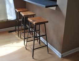 Counter Height Stool Covers by Stools Acceptable Square Counter Height Stools Fascinating