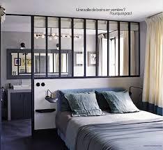 astuce pour separer une chambre en 2 les 8 meilleures images du tableau chambre avec verrière sur