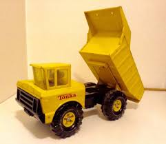 Tonka Mighty 1981 #3900 Mighty Dump Truck Original Pressed Steel 18 ... Other Radio Control Tonka Toughest Mighty Dump Truck Was Listed 12v Electric Ride Cstruction Vehicle For Xmb975 Real Wood Rf1tmdt Ford F750 Tinadhcom Dynacrafts A Mighty Truck Indeed Boston Herald Replica Packaging Motorcycle How To And Repair Commercial Insurance Companies Or Used 2 Ton Trucks As Motorized Fire Rescue Toys R Us Canada Classic Steel Toy Amazoncom Games Vintage Diesel