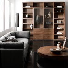 100 Contemporary Modern Living Room Furniture And Luxury Design