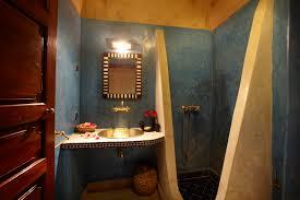 chambre loggia les chambres loggia dar zarraba