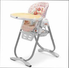 chaise haute la chaise haute siesta de peg perego
