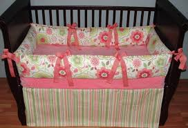 Burlington Crib Bedding by Crib Bedding Uk Tags Crib Bumpers For Baby Beds Target