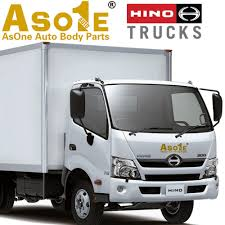 PDF Catalogue Download For ISUZU Truck Body Parts | AsOne Auto Body ... 415071011 For Hino Truck Transmission Main Shaft Gears Parts Hino Truck Parts Hino Parts Offers Truck Stops New Zealand Brands You Know Matthews Motors About Control Arm Gsh001for Buy Service And At Vanderfield Youtube Trucks Ac Compressor View Online Part Sale Hino185 Used 185 Toronto Depot Commercial Dealer Kenworth Mack Volvo More Used 2012 J08evc Engine For Sale In Fl 1074