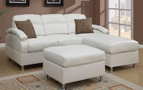 Cindy Crawford Furniture Sofa by Cindy Crawford Sectional Cindy Crawford Leather Furniture