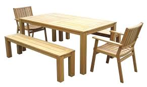 Dining Table Bench Seat Medium Size Of Modern Wood Kitchen Tables With Decoration Definition Music