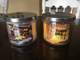 Pumpkin Waffle Candle by Full Hands Full Heart Weekly Walmart Find 719 Walnut Avenue Candles