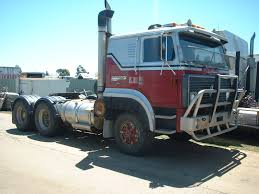 For Sale Seddon Atkinson Tractor Cstruction Plant Wiki Fandom Powered Australasian Classic Commercials Final Instalment From The Hunter 1960s 164470 Old Truck Pinterest Commercial Vehicle Truck Sales Home Facebook Historic Trucks April 2012 Peterbilt 388 Ctham Va 121832376 Cmialucktradercom 1950s British Lorries Erf Kv Leyland Octopus Scammel Routeman 1 Seddon Atkinson 311 6x4 Double Drive 26 Tonne Tipper Cummins Engine Longwarry Show February 2013 More Than 950 Iron Lots Go On Block In Raleighdurham The Worlds Most Recently Posted Photos Of Atkinson And Prime