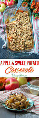 Best 25+ Apple Recipes For Fall Ideas On Pinterest | Apple Recipes ... Applewood Farmhouse Restaurant The Apple Barn Cider Mill General Store In Seerville Tn Island Tiki Pigeon Forge Pinterest Baked Dumplings Tempting Recipes 5 Places To Visit In Tennessee Review Of And By Local Expert Christmas Candles At The Home Facebook Comfort Inn Valley Bookingcom Butter Jams To Make Moiest Fresh Apple Cake Fritter Waffles Life Love Good Food