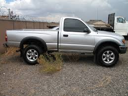 2002 Toyota Tacoma Photos, Informations, Articles - BestCarMag.com Used 2010 Toyota Tundra W Plow Truck Double Cab For Sale Burlington 4 By Youtube Sr5comtoyota Truckstwo Wheel Drive Hilux Pickup Trucks Year 2013 Price 20111 For Sale 2007 Sr5 In San Diego At Classic 1990 Pickup Overview Cargurus Tacoma 2wd Access V6 Automatic Prerunner Mash 1983 4x4 Regular Near Roseville Now Turarhtrendcom Lifted Trd X Best Under 100 You Can Buy 2018 Used Toyota Pickups Pickups Unique New And In