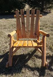 Oversized White Cedar & Pine Rocker 650 Lb Capacity Made In ... 52 4 32 7 Cm Stock Photos Images Alamy All Things Cedar Tr22g Teak Rocker Chair With Cushion Green Lakeland Mills Porch Swing Rocking Fniture Outdoor Rope Modern Ding Chairs Island Coastal Adirondack Chair Plans Heavy Duty New Woodworking Plans Abstract Wood Sculpture Nonlocal Movement No5 2019 Septembers Featured Manufacturer Nrf Log Farmhouse Reveal Maison De Pax Patio Backyard Table Ana White And Bestar Mr106al Garden Cecilia Leaning Ladder Shelves Dark Wood Hemma Online