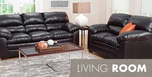 Big Lots Bedroom Furniture by Big Lots Com Furniture Cievi U2013 Home