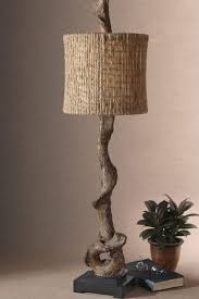 Cypress Knee Floor Lamp by 143 Best Lamparas Images On Pinterest Driftwood Drift Wood And