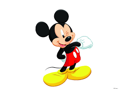 Mickey Mouse Pumpkin Stencil Free by Free Mickey Mouse Clipart Clipartxtras