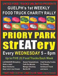 PrioryPark-UFT (@PrioryParkUFT) | Twitter The Schmuck Truck Theschmtruck Twitter Bistro Tour Local Food Trucks Directory Gourmet Catering Kitchenwaterloo Movatis Big Parking Lot Party Charity Rally Electric Vehicle Test Drive Day David Ten Of Best Pickups You Can Buy For Less Than 100 On Ebay Customer Etiquette 101 Fn Dish Behindthescenes Event Schedule Universal February 2015 Bexley Pizza Plus Columbus Oh With Towable Freezer By All A Cart