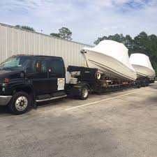 100 Trucking Solutions Complete About Facebook