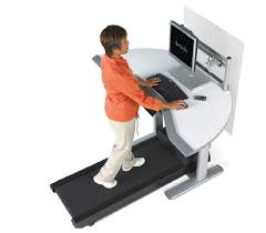 Lifespan Laufband Treadmill Desktop Tr1200 Dt5 220v by Under Desk Treadmill For Sale Desk And Cabinet Decoration