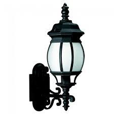 gull lighting 89102ble 12 wynfield 1 light wall light
