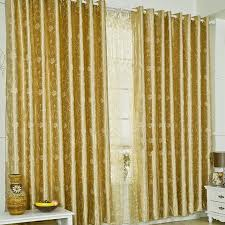 Primitive Living Room Curtains by Great Gold Living Room Curtains Decor With Best 25 Living Room