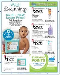 Walgreens Free Shipping Code Photo : Lamps Plus Promo Code
