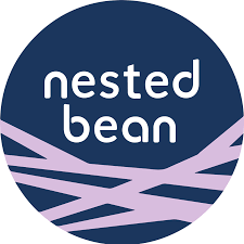 Nested Bean Inc. - Home | Facebook Breastfeeding Supplement Nursing Lactation Plus Mamas Latched Mama Home Facebook Catalina Island Flyer Coupons Discounts 100 Acres Manor Coupon Organic Malunggay Select Mountain Creek Coupon Deals Best Buy In Bowling Green Ky Carseatblog The Most Trusted Source For Car Seat Reviews