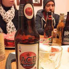 Ace Pumpkin Cider Abv by The Best Low Sugar Hard Ciders Prevention