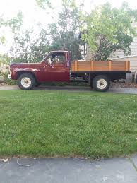 100 1979 Gmc Truck GMC C20 Jake H LMC Life