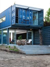 100 Cargo Container Homes Cost Conex Box Flisol Home