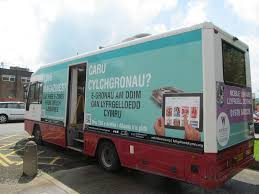 You Won't Believe How Many Locations Our Mobile Library Visits ... Next Order Please How To Get Your Food Truck Business Noticed Plan Truckfest Competion How Win Free Tickets Event Featuring Wrecking Trucks Top Cash For Truck Get A Free Pickup New Best 20 50s Trucks Diesel Dig Gps Tracker Vehicle Tracking System In India Tutorial American Simulator W All Dlcs For Free Makeshift Crew Cab 1947 Diamond T Wfree Bullet Holes Episode 45 A Degree With And Laundered Credit Morz Transport Logistic Beaver Theme Edit The Header Load Board App Dat Random Houses Living Language Launches Nyc Food