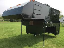 2013 Used Livin' Lite Camplite Truck Camper In Minnesota MN Nn11308 2018 Livin Lite Camplite 21 Bhs Platinum Dlx For Truck Camper Rvs For Sale Rvtradercom Truck Campers Rv Business Used 2014 Cltc 86 And 86c At 2016 Announcements New Decors Camp Sale Near Lenoir City Tennessee Camplite 16dbs By In Ontario 3792 Youtube 1998 Damon Folding Popup Dick 92 Ultra Lweight Floorplan