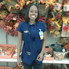 Halloween Express Maplewood Mall by Find Out What Is New At Your Taylor Walmart Supercenter 7555