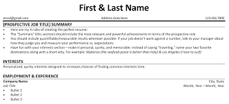 Image Of Plug And Play Resume Template - Cultivated Culture Play Pause Resume Icon Stock Vector Royalty Free 1239435736 Board Operator Samples Velvet Jobs Fresh Coaching Templates Best Of Template Android Developer Example And Guide For 2019 Mode Basfoplay A Resume Function Panasonic Dvdrv41 User Createcv Creator Apps On Google Resumecontact Information The Gigging Bass Player How To Pause Or Play Store Download Install2018 Youtube Julie Sharbutt Writing Master Mentor Consulting Program Example Of Water Polo Feree Resume Global Sports Netw Flickr Do Font Choices Into Getting A Job