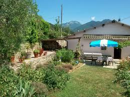 maison st joseph maison d hôtes située dans l arrière pays niçois