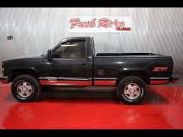 Used Chevrolet C/K 1500 454SS RWD For Sale In Denver, CO - CarGurus 1990 Chevrolet 454 Ss Pickup Fast Lane Classic Cars For Sale 1992 Only 5200 Miles Ma 1994 Chevy Truck Hondatech Honda Forum Discussion Ss For Sale California All About 1991 Chevrolet Ck 1500 454ss 23500 Pclick 2007 Silverado 427 Top Speed Awesome 199 Clone Hd C1500 Gateway Types Of 1993 Project 43l To 74l Swap Clone The 1947 Suburban Wikipedia