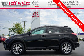 New And Used Vehicles   Toyota Dealer Serving Clarksville IN Nissan Dealer Dickson Tn New Certified Used Preowned And Vehicles Toyota Serving Clarksville In Chevrolet Silverado 2500 Trucks For Sale In 37040 2016 1500 Ltz 4d Crew Cab Madison 2018 Double 3500 Service Body For Gmc Autotrader Kia Optima Sale Near Nashville Hopkinsville Lease Or Buy Business Vehicle Wraps Are Great Advertising Cars At Gary Mathews Motors Autocom Chevroletexpresscargovan