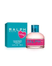 Polo Ralph Lauren Bathroom Sets by Shop All Women U0027s Ralph Fragrance Perfume U0026 Body Spray Ralph Lauren