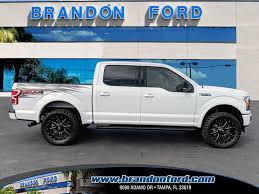 Search Vehicles Ford F150 For Sale In Jacksonville Fl 32202 Autotrader Used 2004 Ford F 150 Crew Cab Lariat 4x4 Truck Sale Ami Lifted Trucks Dave Arbogast Garys Auto Sales Sneads Ferry Nc New Cars 2017 Nissan Frontier Sv V6 4x4 For In Orlando Sanford Lake Mary Tampa And 2015 Chevrolet Silverado Lt1 Dyer Chevrolet Vero Beach Car Service Parts 2018 Silverado 1500 Lt Leather Near You Phoenix Az Ocala Baseline Dealer Bartow