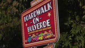 Boardwalk On Bulverde To Close For Good Food Trucks Cravedfw San Antonios First Food Truck Park Boardwalk On Bulverde To Close Bexarbulverde Volunteer Fire Department Gets New Equipment As Antonio Truck Parks Latenight Breakfast Headed St Marys Strip Soon Curbside Sliderz The Flipping Gourmet Sliders At Boxer Bootjack Bar Twitter Booze Helicopter Rides Will Pollos Asados Los Norteos Measure Up Itself When It Reopens Twisted Traditionssa Home Facebook The Popular Restaurant Promises Sell Across 716 Refighters Push In Trucks Expressnewscom Totinos Takeover Visits Sa Flavor