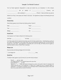 Template: Truck Lease Agreement Template – Owner Operator Lease ... Truck Driver Contract Agreement Template Lovely Preview Owner Trailer Lease Quick Best S Of Mercial Operator Form Trucking Free Forms Photos Of Sample Company 38 Beautiful Azanus 33 Advanced Food R84670 Si Tricities Templates Unusual Commercial Washington Elegant Rental And Rhdoomus Rhcdigitalmagcom 50