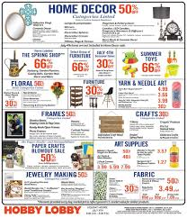 Hobby Lobby Coupon App - Active Deals Hlobbycom 40 Coupon 2016 Hobby Lobby Weekly Ad Flyer January 20 26 2019 June Retail Roundup The Limited Bath Oh Hey Off Coupon Email Archive Lobby Half Off Coupon Columbus In Usa I Hate Hobby If Its Always 30 Then Not A Codes Up To Code Extra One Regular Priced App Active Deals Techsmith Coupons Promo Code Discounts 2018 8 Hot Saving Hacks Frugal Navy Wife