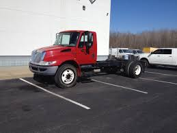 USED 2013 INTERNATIONAL 4300 DURASTAR CAB CHASSIS TRUCK FOR SALE IN ... Cab Chassis Trucks In Kentucky For Sale Used On Winchester Ky Dutchs Chevrolet In Mount Sterling Lexington Gmc Topkickc6500 For Sale Pasureville Year 2000 Auction Ended V Gwbk Impala Auto Rebuilt Title Thats How We Roll Food Roaming Hunger Fire Truck Sales Fdsas Afgr Welcome To Autocar Home Yale Lift Louisville Equipment Rentals 1952 Intertional Harvester Pickup Near Somerset Volvo A40 Price 19750 Lifted 44 Ky Best Resource