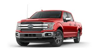 Ford New Car Specials In Tampa, FL | Bill Currie Ford Price Specials