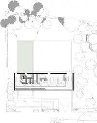 100 Hurst House By John Pardey Architects Strm Architects