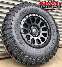 16X8 Fuel Off-Road Vector Mounted Up To A 265/75R16 Maxxis Buckshot ... Amazoncom Maxxis M934 Razr2 Sport Atv Rear Ryl Tire 20x119 Maxxcross Desert It M7305d 1109019 771 Bravo At Test Diesel Power Magazine Four 4 Tires Set 2 Front 21x710 22x119 Sti Hd3 Machined 14 Wheels 26 Cst Abuzz Polaris Bighorn Radial Mt We Finance With No Credit Check Buy Them Razr Tires Tacoma World Cheng Shin Mu10 20 Map3 Tyres Gas Tyre Maxxis At771 Lt28570r17 8 Ply 121118r Quantity Of Ebay Liberty Utv Guide Truck Suppliers And Manufacturers