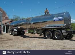 Tanker Truck Stock Photos & Tanker Truck Stock Images - Alamy Vacuum Truck Wikipedia Used Rigid Tankers For Sale Uk Custom Tank Truck Part Distributor Services Inc China 3000liters Sewage Cleaning For Urban Septic Shacman 6x4 25m3 Fuel Trucks Widely Waste Water Suction Pump Kenworth T880 On Buyllsearch 99 With Cm Philippines Isuzu Vacuum Pump Tanker Water And Portable Restroom Robinson Tanks Best Iben Trucks Beiben 2942538 Dump 2638