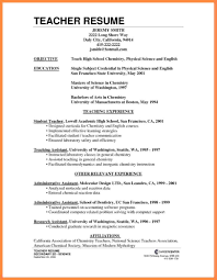 10 How To Write A Resume To Get The Job | Proposal Sample How To Write A Wning Rsum Get Resume Support University Of Houston Formats Find The Best Format Or Outline For You That Will Actually Hired For Writing Curriculum Vitae So If You Want Get 9 To Make On Microsoft Word Proposal Sample Great Penelope Trunk Careers Elegant Atclgrain Quotes Avoid Most Common Mistakes With This Simple 5 Features Good Video Cv Create Successful Vcv Examples Teens Templates Builder Guide Tips Data Science Checker Free Review