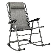 Folding Rocking Chair Lightweight Zero Gravity Lounge Rocker Beach Backyard  600D Portable Camping Square Alinum Folding Table X70cm Moustache Only Larry Chair Blue 5 Best Beach Chairs For Elderly 2019 Reviews Guide Foldable Sports Green Big Fish Hiseat Heavy Duty 300lb Capacity Light Telescope Casual Telaweave Chaise Lounge Moon Lweight Outdoor Pnic Rio Guy Bpack With Pillow Cupholder And Storage Wejoy 4position Oversize Cooler Layflat Frame Armrest Cup Alloy Fishing Outsunny Patio