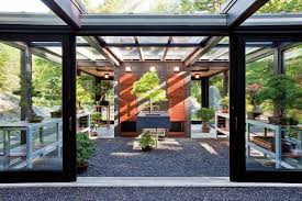 Modern Greenhouse Design The Home Design : Ideas For Greenhouse ... Awesome Patio Greenhouse Kits Good Home Design Fantastical And Out Of The Woods Ultramodern Modern Architectures Green Design House Dubbeldam Architecture Download Green Ideas Astanaapartmentscom Designs Southwest Inspired Rooftop Oasis Anchors An Diy Greenhouse Also Small Tips Residential Greenhouses Pool Cover Choosing A Hgtv Beautiful Contemporary Decorating Classy Plans 11 House Emejing Gallery Simple Fabulous Homes Interior